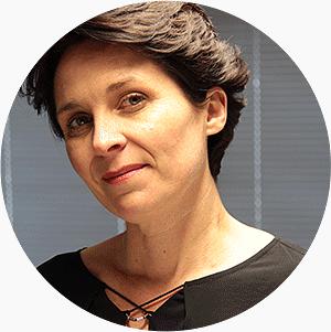 Anne-Cecile Jolivet - Sophrologue formatrice et animatrice en relaxation de groupe